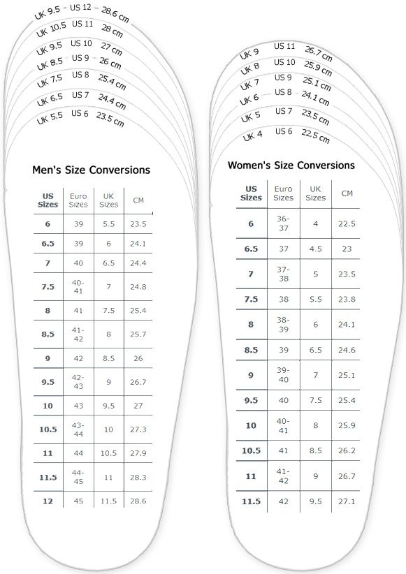 shoes-measurement-chart-for-printable-adult-men-and-woman-shoes-sizing-chart-for-printable.jpg